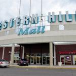 Western Hills Mall