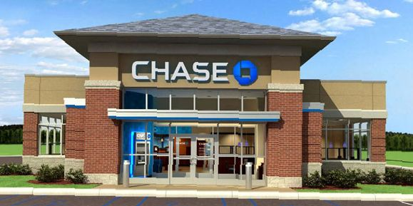 Chase Bank, Chase Bank Hours