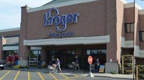 Kroger's darkening, Kroger Holiday Hours
