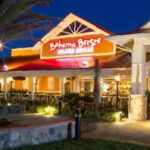 Bahama Breeze Holiday Hours Open Closed