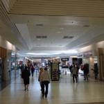 Bayshore Mall Eureka CA Hours