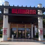 Benihana Holiday Hours Open Closed