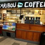 Caribou Coffee Holiday Hours Open Closed