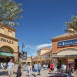 Desert Hills Premium Outlets Cabazon CA Hours