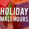 Fiesta Mall Hours