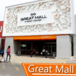 Great Mall of the Bay Milpitas San Jose CA Hours