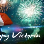 Open or Closed on Victoria Day Monday