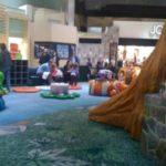 Paradise Valley Mall Phoenix AZ Hours