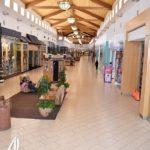 Prescott Gateway Mall AZ Hours