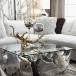 Stylish Home Decor & Chic Furniture