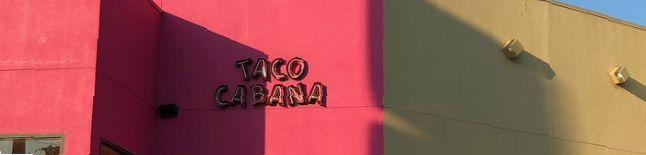 Taco Cabana Hours