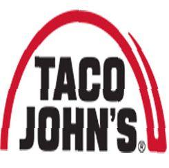 Taco John's Holiday Hours