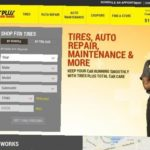 Tires Plus Holiday Hours