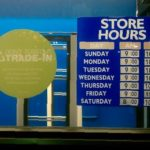 Toys R Us Holiday Hours