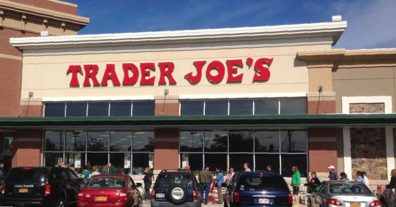 Trader Joe's Holiday Hours