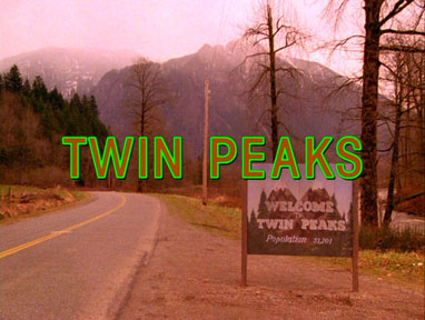Twin Peaks Holiday Hours