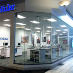 U.S. Cellular Wireless Holiday Hours