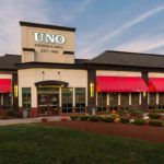 Uno Pizzeria & Grill Holiday Hours