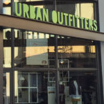 Urban Outfitters Holiday Hours