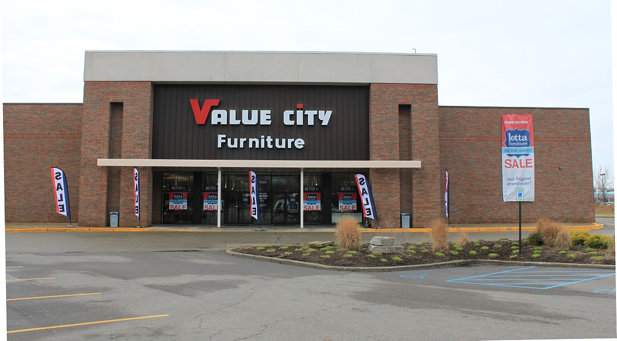 Value City Furniture Hours Value City Furniture Holiday Hours