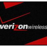 Verizon Wireless Holiday Hours