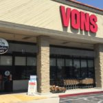Vons Holiday Hours