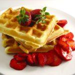 Waffle House Holiday Hours