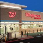 Walgreens Holiday Hours