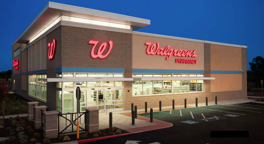 Walgreens Holiday Hours