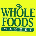 Whole Foods Market Holiday Hours Open/Closed