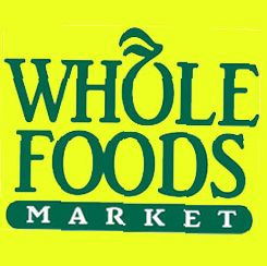 Whole Foods Market Holiday Hours