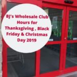Wholesale Sports Holiday Hours Open Closed