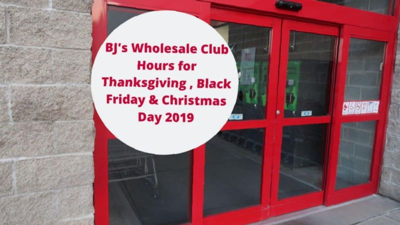 Wholesale Sports Holiday Hours