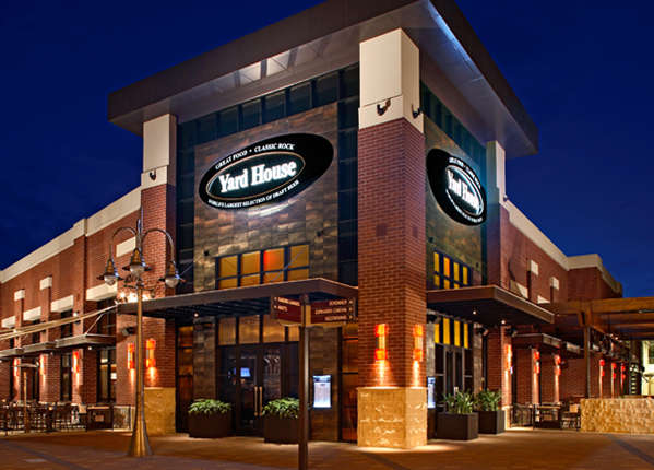Yard House Holiday Hours Holiday Store