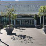 Northridge Fashion Center Los Angeles CA Hours