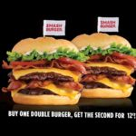 Smashburger hd photos