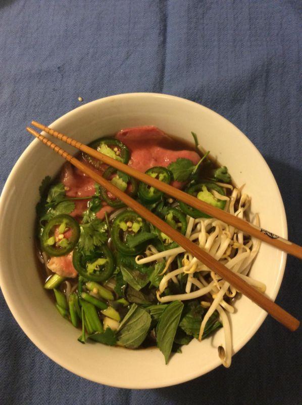 Souper Salad Hours