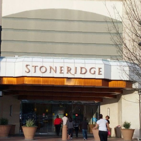 Stoneridge Shopping Center Hours