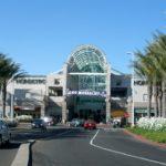Arden Fair Sacramento CA Hours