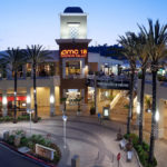 Fashion Valley Mall San Diego CA Hours