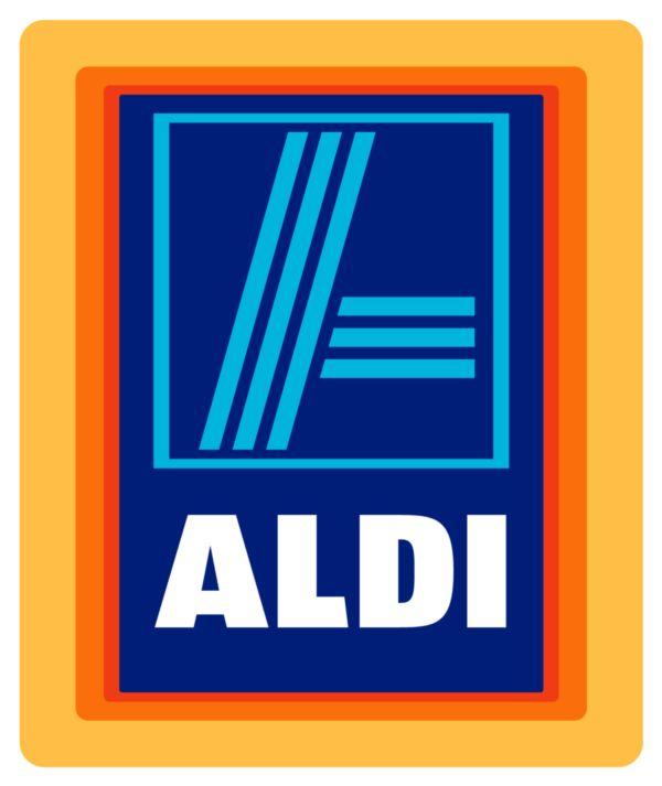 Aldi Supermarket Hours