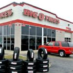 Big O Tires Holiday Hours