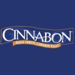 Cinnabon Holiday Hours