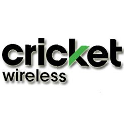Cricket Wireless Holiday Hours