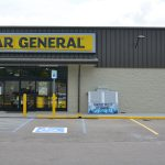 Dollar General Holiday Hours