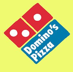 Domino's Pizza Holiday Hours
