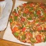 Donatos Pizza Holiday Hours