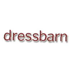 Dressbarn Holiday Hours