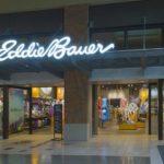 Eddie Bauer Holiday Hours