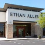Ethan Allen Holiday Hours